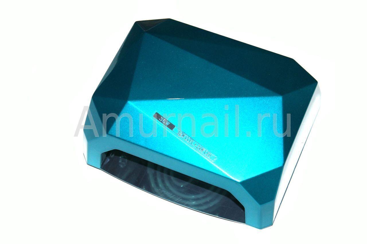 Лампа led ccfl 36 ватт арт m29xx