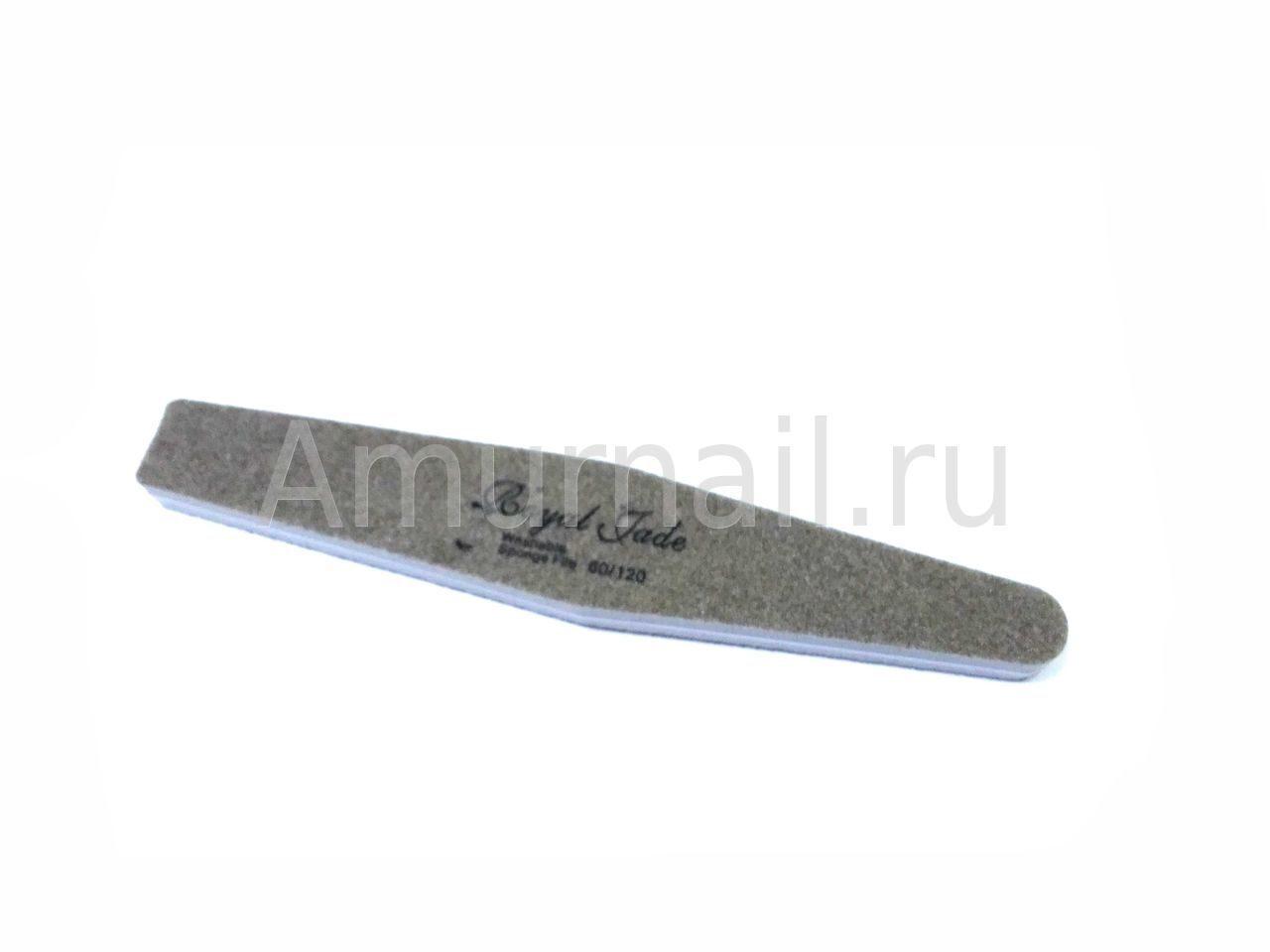 Пилки для ногтей купить в Киеве Пилочка для ногтей (маникюра)