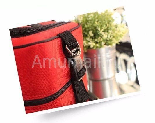сумка для мастера по депиляции